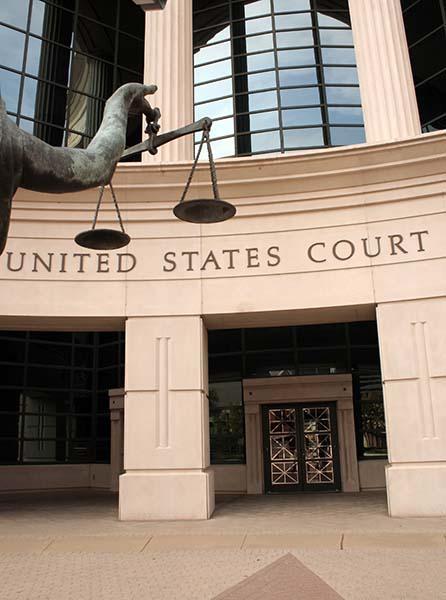 federal-legal-representation1